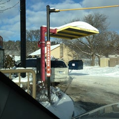 Photo taken at McDonald's by Ray W. on 2/4/2013
