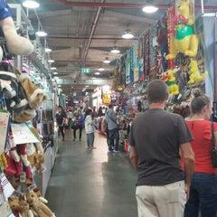 Photo taken at Chinatown by Onur M. on 11/6/2015