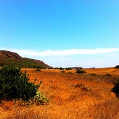 Photo taken at Wildwood Trails & Open Space by Narciso A. on 8/5/2012