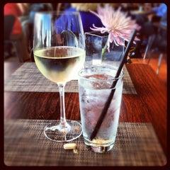 Photo taken at Prime Tavern by Jess S. on 6/7/2012