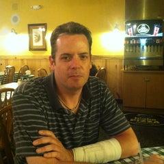 Photo taken at Idaho Pizza Company by James E. on 6/13/2013