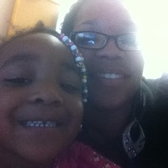 Photo taken at Clayton County Justice Center by Cherie M. on 11/9/2012