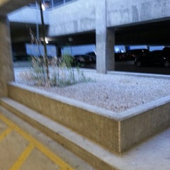 Photo taken at Tarrant County College (Trinity River Campus) by Tim M. on 3/20/2013
