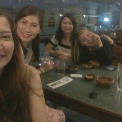 Photo taken at Kagay-anon Restaurant by Yang O. on 5/23/2015