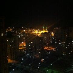 2/26/2013 tarihinde Betül A.ziyaretçi tarafından Türkkonut'de çekilen fotoğraf
