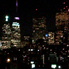 Photo taken at City of Toronto by Tarra - T. on 9/28/2013