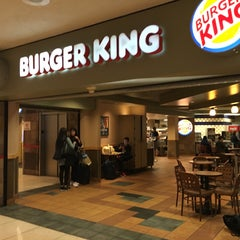Photo taken at Burger King® by Deric A. on 11/8/2015