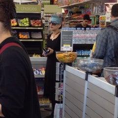 Photo taken at Walgreens by Stefan B. on 9/15/2012