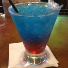 Photo taken at Dave & Buster's by Rusty M. on 3/3/2013