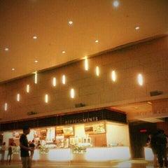 Photo taken at Sutos XXI by jeremia e. on 11/8/2012