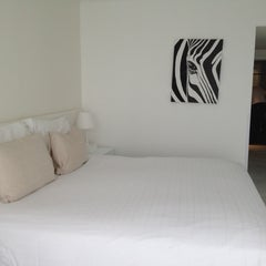 Photo taken at Pullman Bangkok Hotel G by montree j. on 10/24/2012