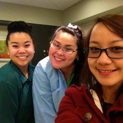 Photo taken at Westborough Professional Center by Sheila Joy L. on 3/26/2013