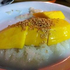 Photo taken at Suraya Seafood by Hayati M. on 9/30/2012