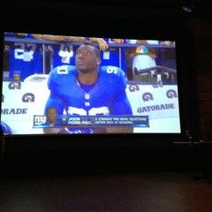 Photo taken at Draft Picks by Devin G. on 9/9/2013