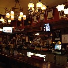 Foto tirada no(a) Hobson's Choice por Liz P. em 3/6/2012