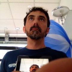 Photo taken at Montserrat1968 by Orlando M. on 7/5/2012