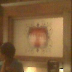 Photo taken at Oak City Sports Tavern by Susan W. on 6/28/2011