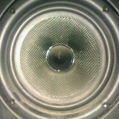 Photo taken at Xenophorm Studios (v4.0) by Simon-xetechno O. on 5/9/2012