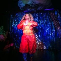 Photo taken at Club Sugar by JA Design on 8/17/2012