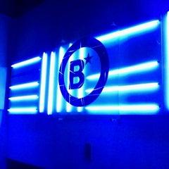 Photo taken at BLONDIE by Mattias J. on 12/24/2011