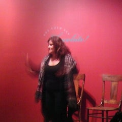 Photo taken at Let Them Eat Chocolate by Richard N. on 12/3/2011