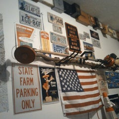 Photo taken at Smith Springs Inn & Vineyard by Tim Hobart M. on 1/8/2012