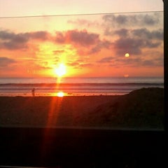Photo taken at The Green Flash by Ashley R. on 12/11/2011