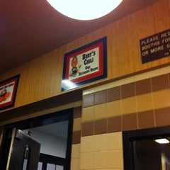 Photo taken at Waffle House by Chris J. on 8/29/2011