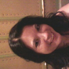 Photo taken at The Buffet at Wynn Las Vegas by Leslie M. on 7/25/2011