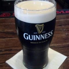 Photo taken at O'Sullivan's Irish Pub & Restaurant by Rob D. on 7/6/2012