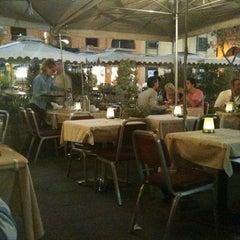 Photo taken at La Cantine by BD0027 on 6/1/2012