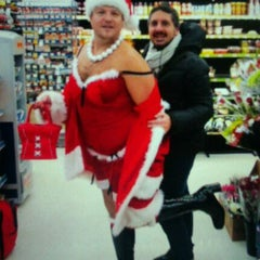 Photo taken at Walgreens by Richard S. on 12/12/2011