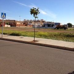 Photo taken at Policia Local- El Algar by Antonio H. on 4/7/2012