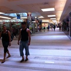 Photo taken at Carrefour Majadahonda by Charo L. on 8/28/2011