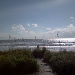 Photo taken at The Tides by Cyndee H. on 10/20/2011