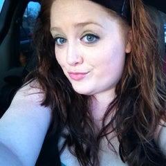 Photo taken at Applebee's by Jessie C. on 3/17/2012