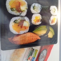 Photo taken at TAMASUSHI by inoost met Mik on 8/22/2012