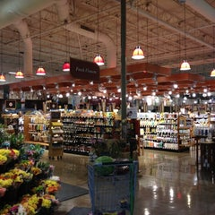 Photo taken at Whole Foods Market by Princess K. on 8/14/2012
