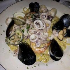 Photo taken at Sabatino's by Margaret P. on 3/20/2012
