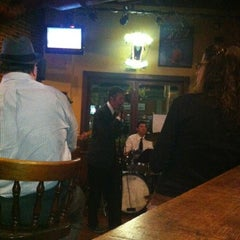 Photo taken at Costello's Tavern by Heather A. on 8/2/2012