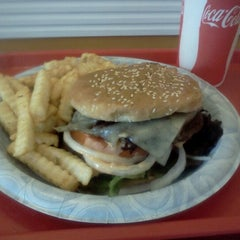 Photo taken at O Wings by Thomas S. on 7/27/2012