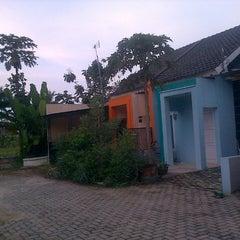 Photo taken at Universitas Malahayati by Didi P. on 3/22/2013