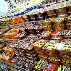 Photo taken at イオン 入間店 by yoshi_rin on 6/26/2013