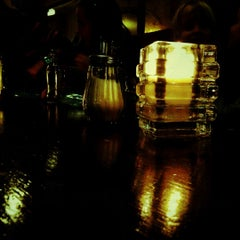 Photo taken at Café Anvers by Anne-Marie v. on 12/9/2012