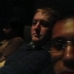 Photo taken at Regal Cinemas Fairfax Towne Center 10 by Fuller on 6/23/2013