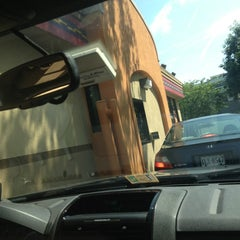 Photo taken at Taco Bell by Jesse F. on 7/21/2013