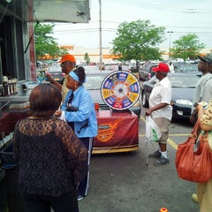 Photo taken at Food 4 Less by KC Masterpiece F. on 6/25/2013
