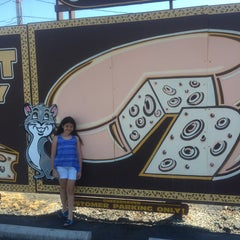 Photo taken at Cheesehaven by Adam D. on 8/11/2015