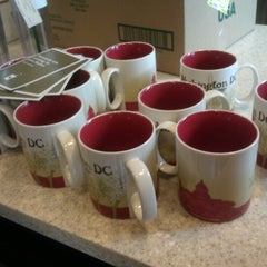 Photo taken at Starbucks by Michael G. on 10/5/2012