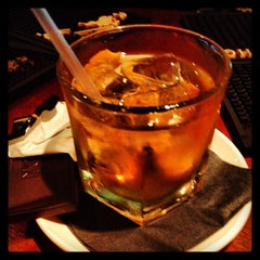 Photo taken at Apotheca by Drinks Enthusiast on 10/2/2013